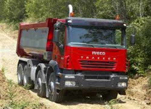 Pay for IVECO EURO TRAKKER 4  5 TRUCK WORKSHOP SERVICE REPAIR MANUAL