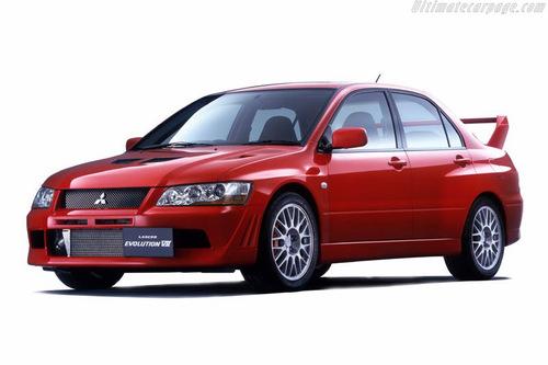 mitsubishi lancer evo vii 2001 2003 service repair manual downloa rh tradebit com 2014 Mitsubishi Lancer Evolution mitsubishi lancer evo 7 service manual