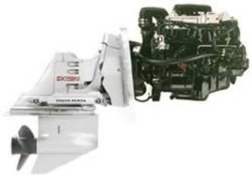 volvo penta md5a md6a md7a engine service repair manual download rh tradebit com Maintenance Manual Parts Manual