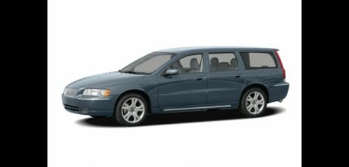 volvo v70 v70r xc70 xc90 electric wiring diagrams manual download rh tradebit com