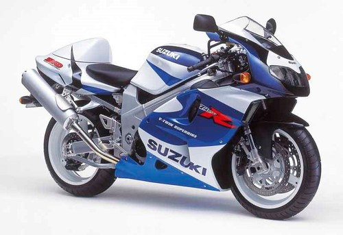 suzuki tl1000r tl1000s bike workshop repair service manual downlo rh tradebit com Honda Bikes BMW Bikes