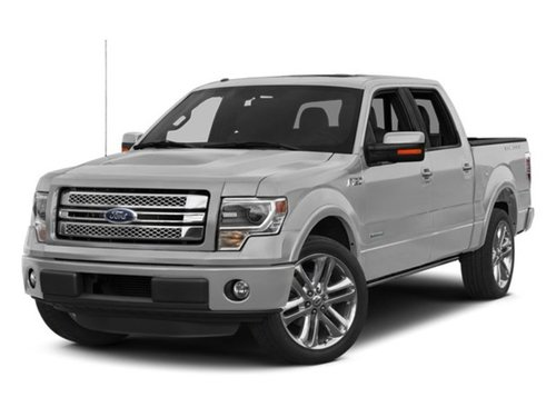 Pay for F150 F-150 2010-2015 WORKSHOP SERVICE REPAIR MANUAL