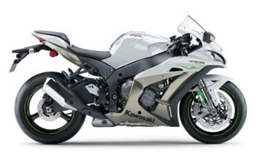 Pay for NINJA ZX-10R ZX10R ABS 2004+ BIKE WORKSHOP SERVICE MANUAL