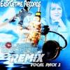 Thumbnail LB Vocal Acapella Pack1
