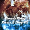 Thumbnail Pheonix Rising FX - Risers and Drop FX