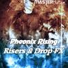 Thumbnail Pheonix Rising FX - Risers and Drop FX