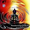 Thumbnail Awakening Chakras - Meditation you can monetise on YouTube