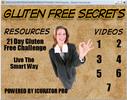 Thumbnail Gluten Free Secrets