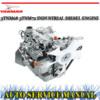 Thumbnail YANMAR 3TNM68 3TNM72 DIESEL ENGINE WORKSHOP MANUAL