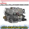 Thumbnail  YANMAR 3YM30 3YM20 2YM15 3YM DIESEL ENGINE REPAIR MANUAL