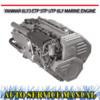 Thumbnail YANMAR 6LY3 ETP STP UTP 6LY MARINE ENGINE WORKSHOP MANUAL