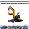 Thumbnail  YANMAR-ViO45-5-ViO45-5B-ViO55-5-ViO55-5B-WORKSHOP MANUAL