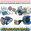 Thumbnail EATON RT RTO RTLO RTLOF RTX RTF GEARBOX WORKSHOP MANUAL