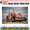Thumbnail KIOTI DAEDONG DK45 DK50 TRACTOR WORKSHOP SERVICE MANUAL