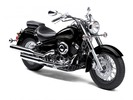 Thumbnail YAMAHA V-STAR  XVS650A CLASSIC CRUISER BIKE WORKSHOP MANUAL