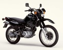 Thumbnail YAMAHA XT600E BIKE 1990-2003 WORKSHOP SERVICE REPAIR MANUAL