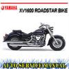 Thumbnail YAMAHA XV1600 XV 1600 ROADSTAR BIKE WORKSHOP SERVICE MANUAL