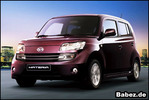 Thumbnail DAIHATSU MATERIA 1998-2010 WORKSHOP REPAIR MANUAL