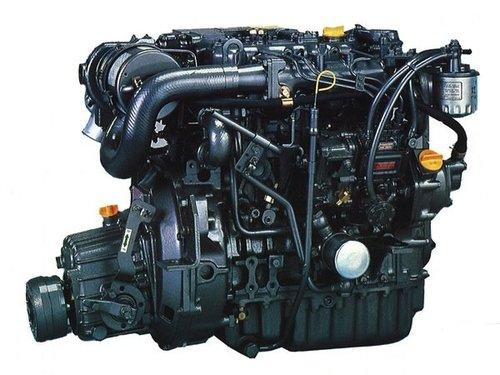 yanmar 3jh2e 3jh2te marine diesel engine workshop manual download rh tradebit com yanmar 3jh2e parts manual Yanmar Tractors