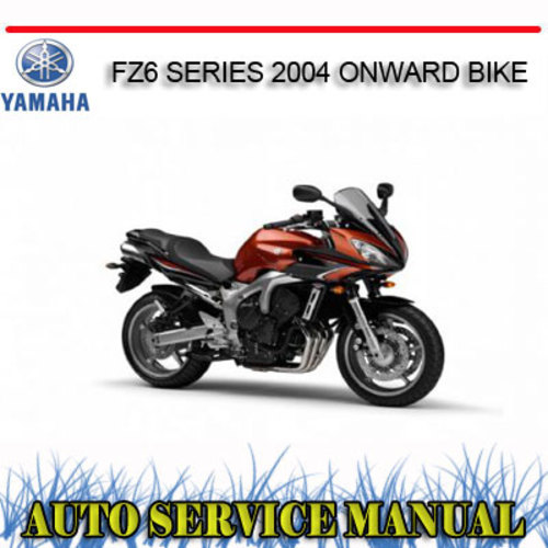 free yamaha fz1n fz1s 2006 onward bike repair service. Black Bedroom Furniture Sets. Home Design Ideas