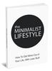 Thumbnail The Minamalist Lifestyle Package