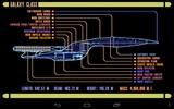 Thumbnail LCARS Star trek operating system