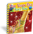 Thumbnail *ALL NEW!* - New Years Eve Party - MASTER RESALE RIGHTS INCLUDED!