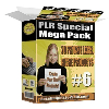 *ALL NEW!*  PLR Mega Pack - PRIVATE LABEL RIGHTS INCLUDED!
