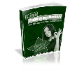 Thumbnail *ALL NEW!*  E-zine Publishing Mastery - MASTER RESALE RIGHTS INCLUDED!!