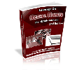 Thumbnail *ALL NEW!*  Leverage On Resale Rights: Second Edition - MASTER RESALE RIGHTS INCLUDED!!