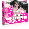 Thumbnail *JUST ADDED* - All New PLR Ebook 4 Pack - PRIVATE LABEL RIGHTS INCLUDED!
