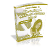 *ALL NEW!*  Personal Finance Guru: 2nd Edition - MASTER RESALE RIGHTS INCLUDED!!