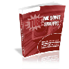Thumbnail *ALL NEW!*  Tube Me SomeTraffic - MASTER RESALE RIGHTS INCLUDED!!