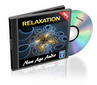Thumbnail New Age Audio Mp3: Relaxation with Master Resale Rights