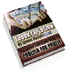 Thumbnail Ebook Explosion - MASTER RESALE RIGHTS