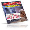 Thumbnail Unlimited Product Ideas - MASTER RESALE RIGHTS