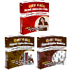 Thumbnail *ALL NEW!*  First Class Resell Rights Marketer Package - MASTER RESALE RIGHTS INCLUDED