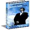 Thumbnail *ALL NEW!*  4 Self Improvement Ebook Package - PRIVATE LABEL RIGHTS INCLUDED!
