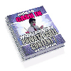 Thumbnail How To Cash In With Your Own Private Label Content - MASTER RESALE RIGHTS