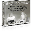 Thumbnail *ALL NEW!*  The Ultimate Potty Training Guide - PRIVATE LABEL RIGHTS INCLUDED