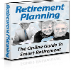 Thumbnail *ALL NEW!*  Retirement Planning Guide - PRIVATE LABEL RIGHTS INCLUDED
