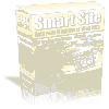 Smart Site Package - NO RESELL RIGHTS