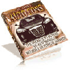 Thumbnail Auto Cons Ebook - MASTER RESALE RIGHTS