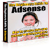 Thumbnail Beginners Guide To Adsense- MASTER RESALE RIGHTS