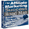 Thumbnail Affiliate Success Roadmap - MASTER RESALE RIGHTS