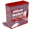 Thumbnail *NEW*  Affiliate Windfall Secrets - MASTER RESALE RIGHTS INCLUDED