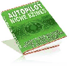 Thumbnail Autopilot Niche Ezines - MASTER RESALE RIGHTS