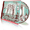 Thumbnail Easy Affiliate Profits - MASTER RESALE RIGHTS