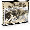 Thumbnail *ALL NEW!*  Bartending For Beginners - PRIVATE LABEL RIGHTS INCLUDED