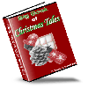 Thumbnail Big Book of Classic Christmas Tales
